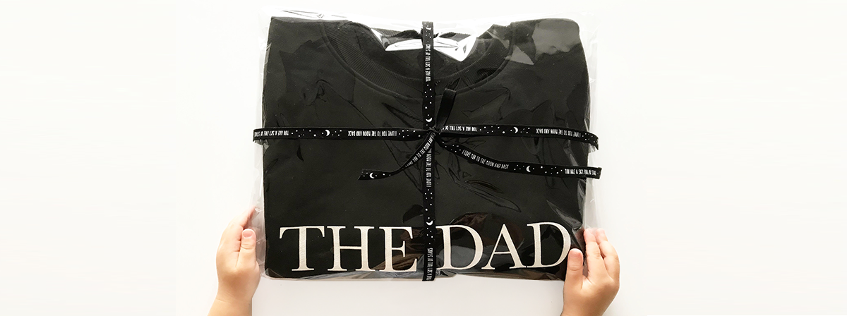 The-Dad-sweater